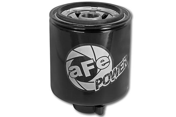 afe dfs780 diesel fuel system filter