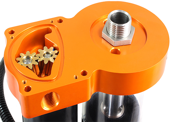 afe dfs780 diesel fuel system spur gears