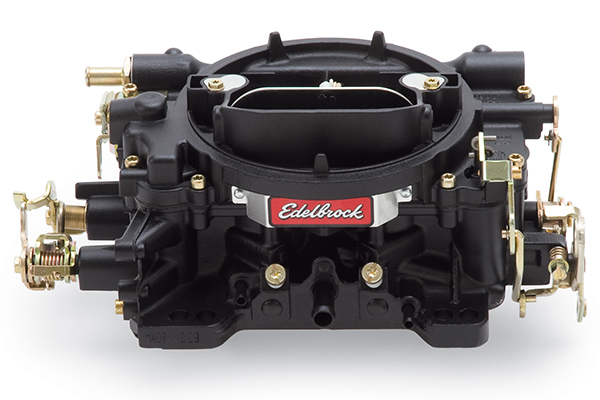 edelbrock performer series carburetors 14063