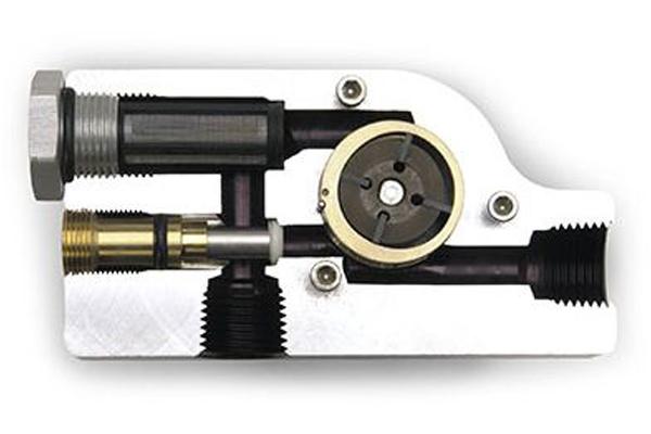 edelbrock quiet flo electric fuel pumps   carbureted engines 4