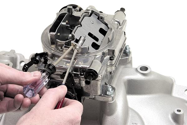edelbrock thunder avs series carburetors 4