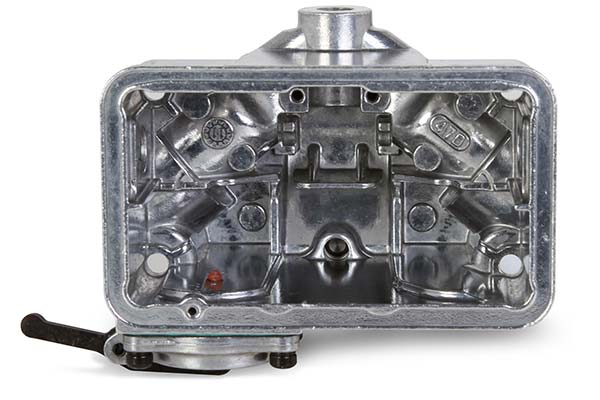 holley gen 3 ultra dominator carburetor product