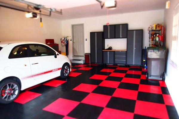 4231 racedeck flooring fiat abarth