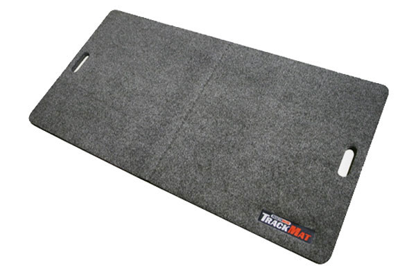 bedrug trackmat all purpose utility mat