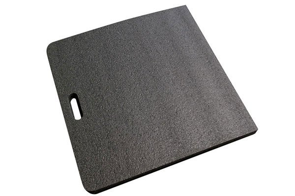 bedrug trackmat all purpose utility mat 5