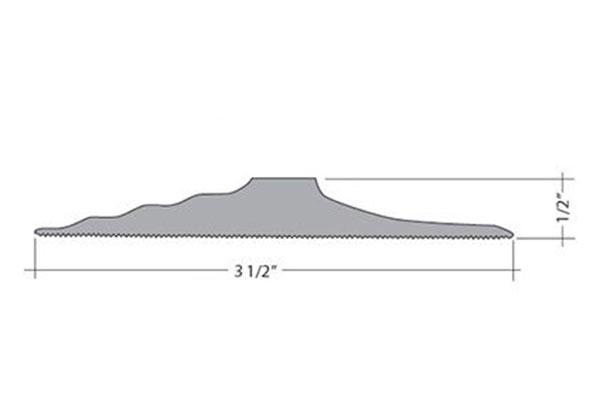 dsdiagram2