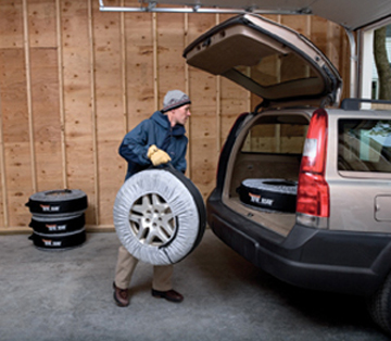 kurgo seasonal tire kit related1