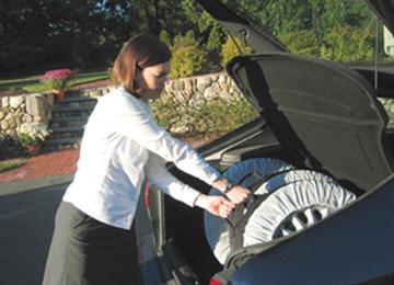 kurgo seasonal tire kit related2