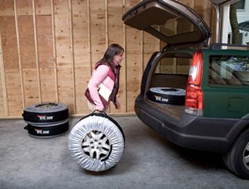 kurgo seasonal tire kit related3