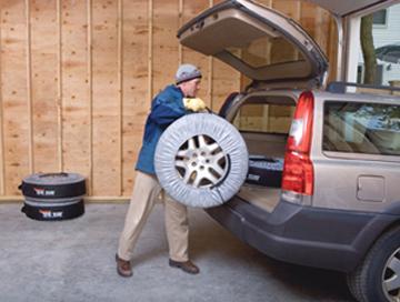 kurgo seasonal tire kit related4