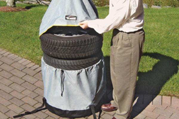 kurgo tire garage related2