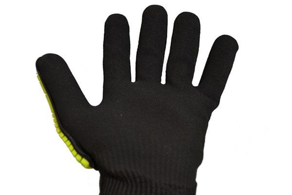 pod protech work gloves r2
