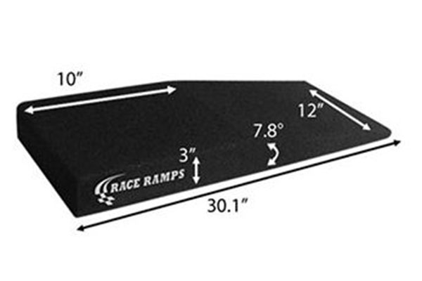 race ramps RR TJ