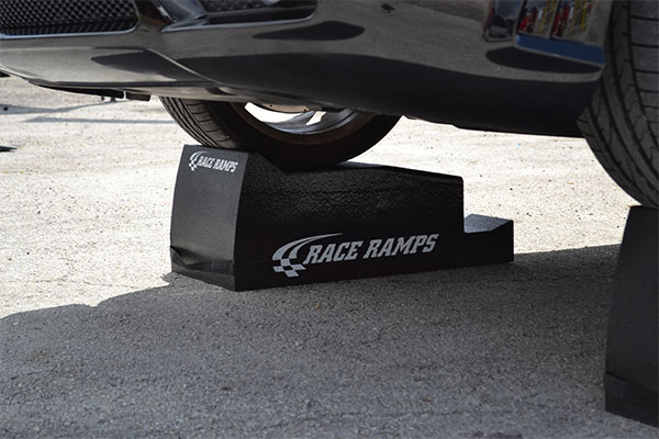 race ramps car service 6