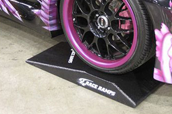 race ramps roll ups 4
