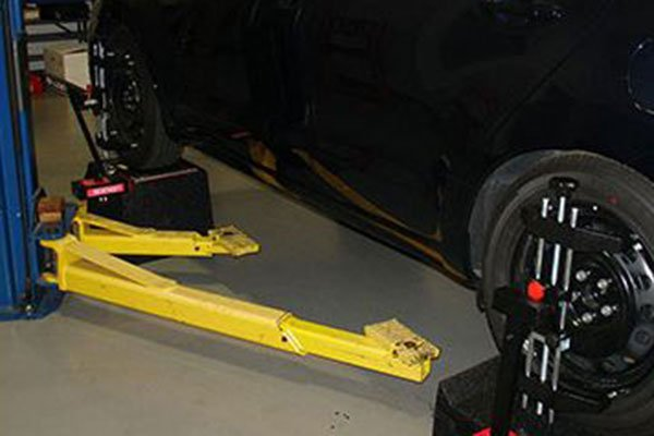 race ramps slip plate stands 2
