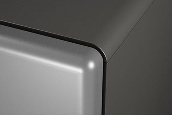 ulti mate Pro Detail Radius Corner2