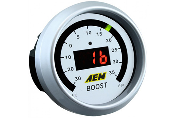 aem boost digital