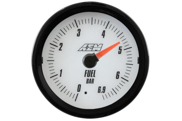aem pressure metric