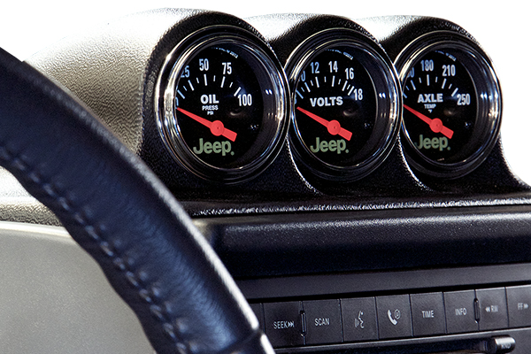autometer jeep gauges lifestyle
