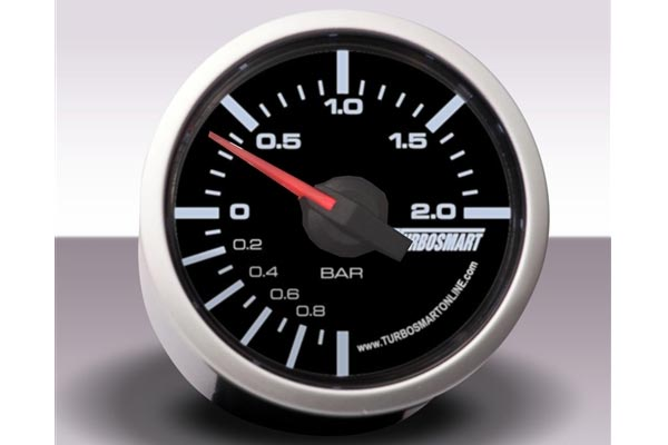 turbosmart boost gauges 1