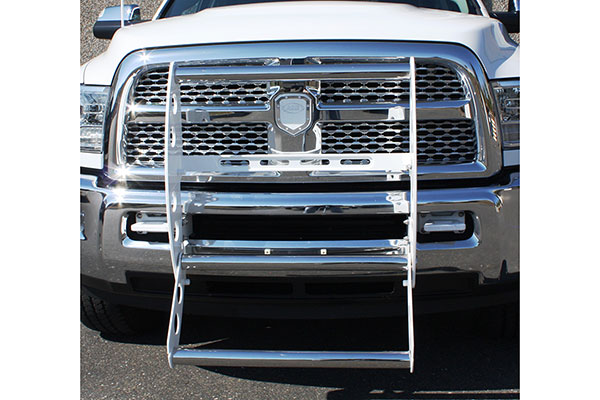 ami swing step grille guard front2