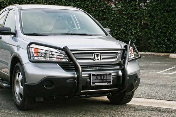 blackhorse grillguard honda related3