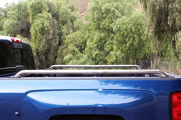 go rhino led bed rails lifestyle