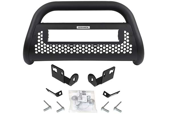 go rhino rc2lr bull bar w accessories4