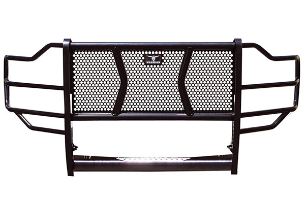 go-rhino-wrangler-grille-guards-front
