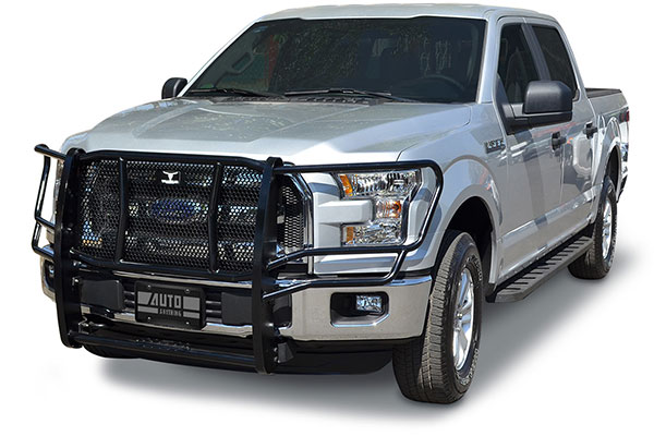 go-rhino-wrangler-grille-guards-installed-f150