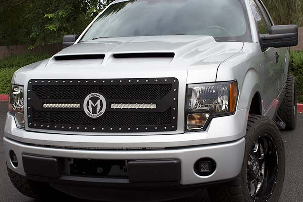ici-magnum-led-mesh-grille-lifestyle2