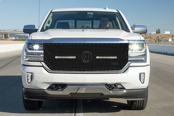 ici-magnum-led-mesh-grille-lifestyle3