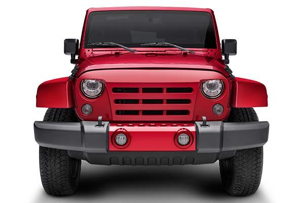 nighthawk-jeep-grille-grenade-in-prc-firecracker-red