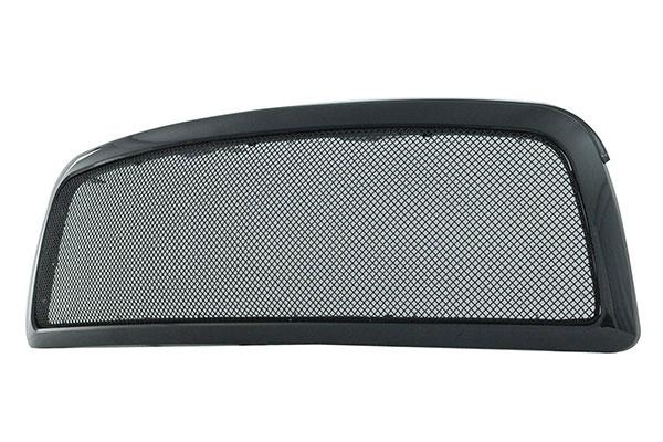proz premium classic mesh grille product