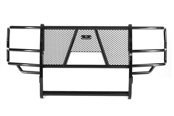 ranch hand legend grille guard product