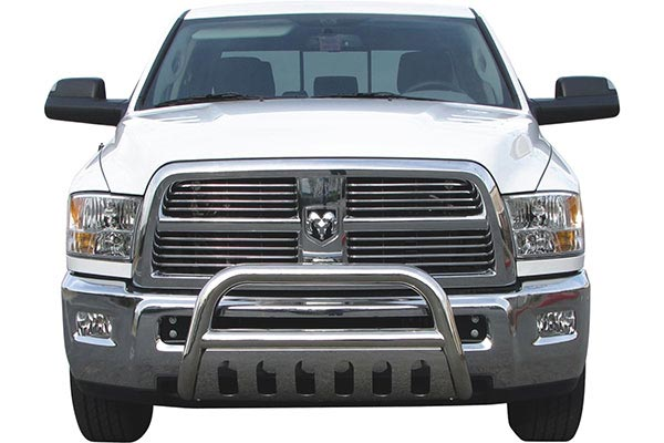 tuff bar bull bars 2 0553v d