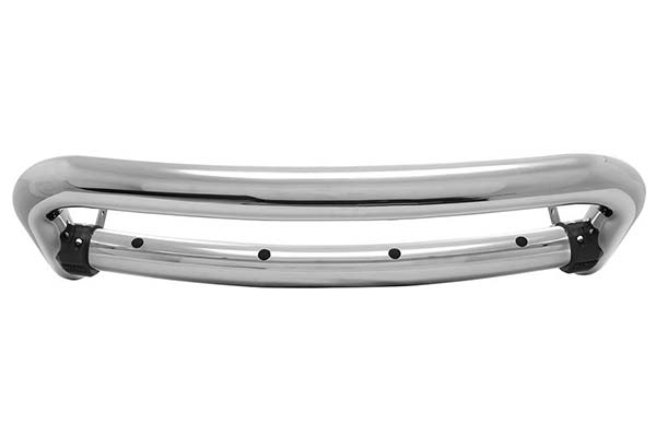 westin-contour-3-5-bull-bar-chrome-angled