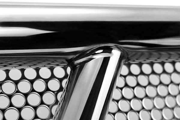 westin-hdx-grille-guard-weld-detail