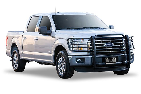 westin-sportsman-grille-guard-f150-installed