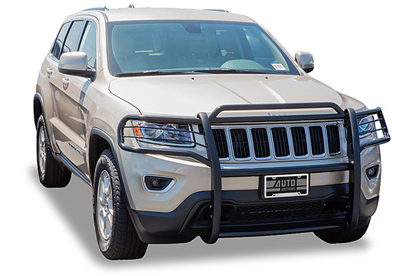 westin-sportsman-grille-guard-jeep-grand-cherokee-installed