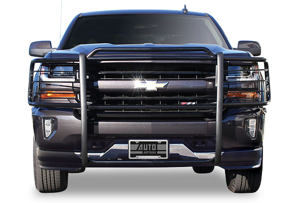 westin-sportsman-grille-guard-silverado-installed