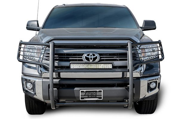 westin-sportsman-grille-guard-tundra-installed
