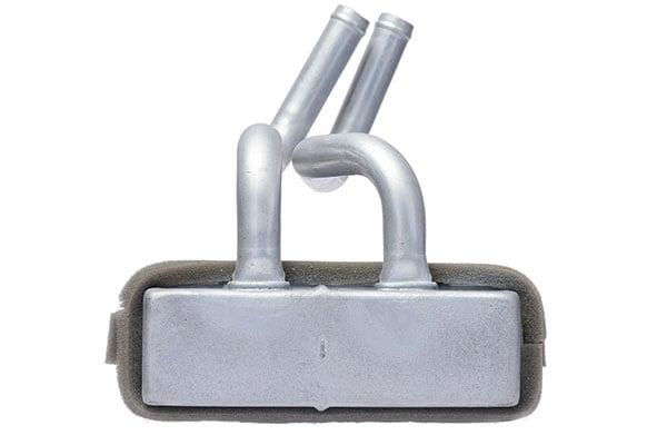 osc heater core top