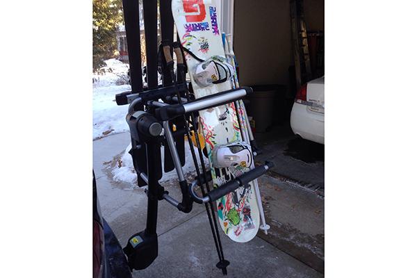 3874 curt snowboard cust image