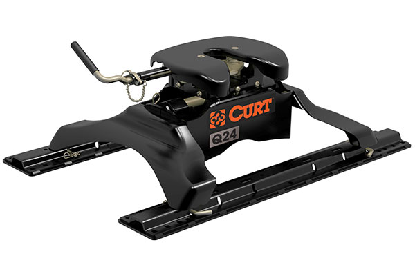 curt q5 5th wheel hitch best curt 20k 24k q series fifth wheel slider hitches for trucks. Black Bedroom Furniture Sets. Home Design Ideas