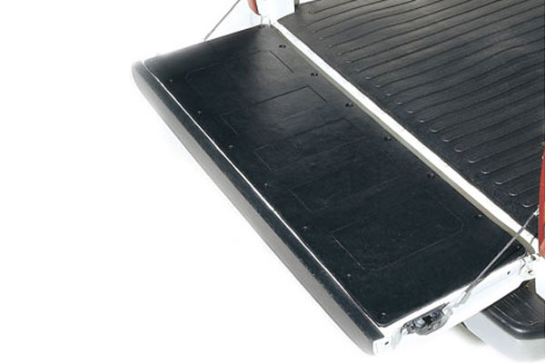 Dee Zee Dz 86718 Dee Zee Heavyweight Truck Bed Mat