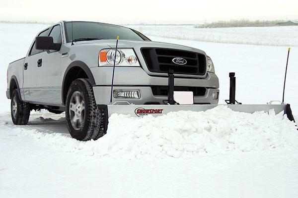 snow port snow plow rel 1