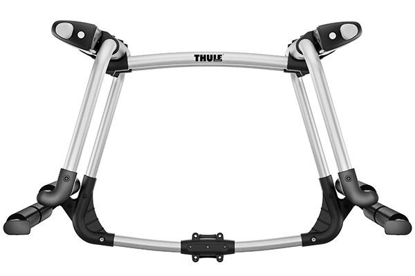 thule tram 4