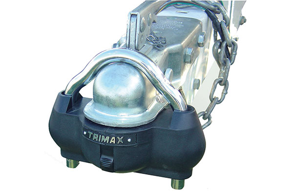 trimax trailer locks related 3